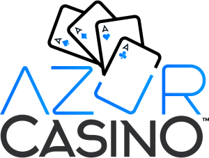 logo azurcasino